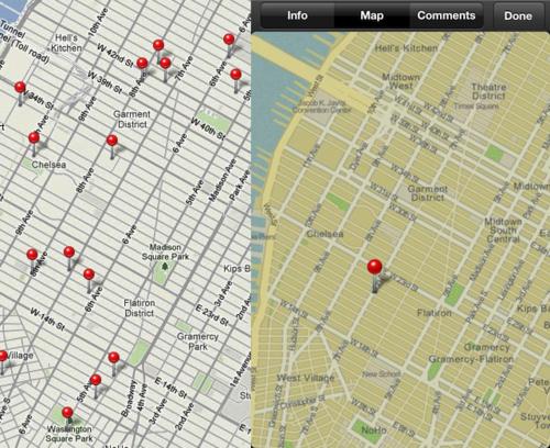 Iphoto_maps_comparison