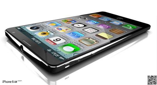 IPhone-5-Liquidmetal-concept