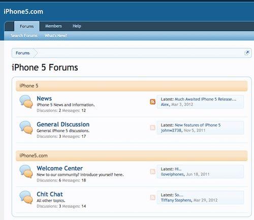 IPhone5.com-forums (1)