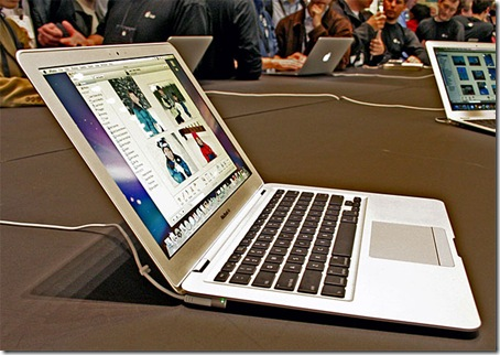 Apple-macbook-air-cheap