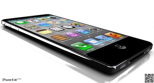 IPhone-5-Liquidmetal-concept-image-004