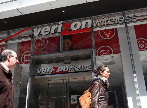 Verizon-Wireless-to-end-unlimited-data-plan