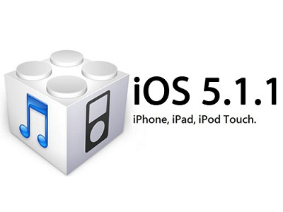 IOS-5.1.1-Untethered-Jailbreak-to-Release-In-A-Couple-Of-Weeks