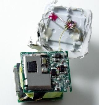 Apple-USB-Power-Adapter-teardown-002