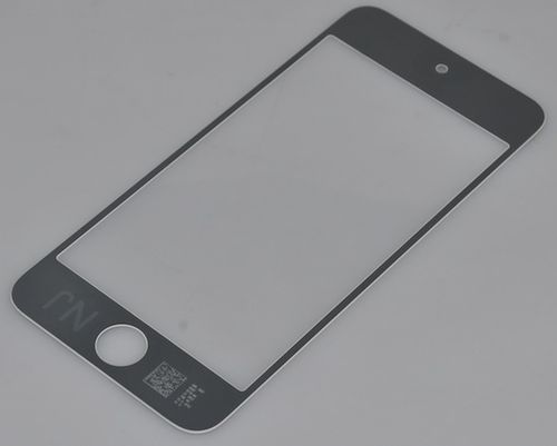 Tall-iPod-touch-front-panel-back