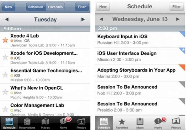 WWDC-2011-for-iOS-blue-vs-metal-theme