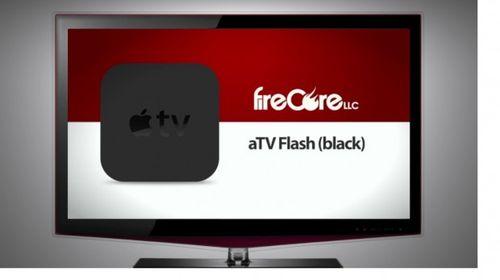 Firecore-aTV-Flash-620x347