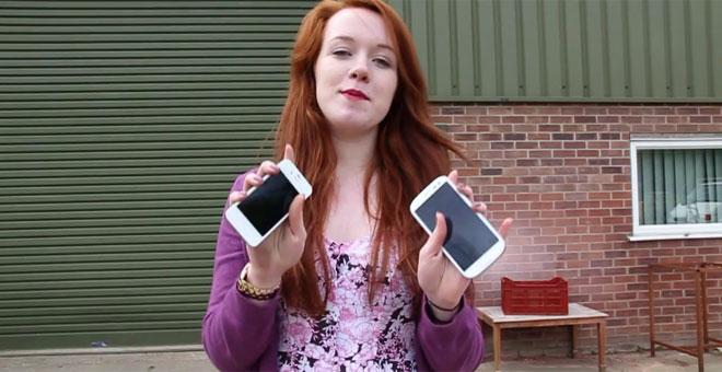 IPhone-4S-vs-Samsing-galaxy-s-III