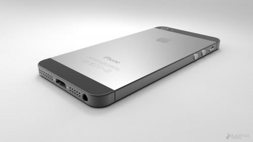 Iphone-5-rendering
