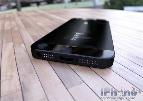 Iphone-5-leak-1