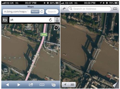 Bing-maps-vs-ios-6-maps