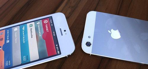 Iphone-5-white-2