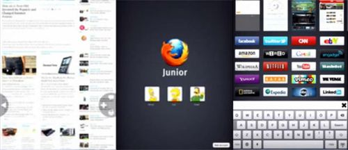 Mozilla-junior-blur