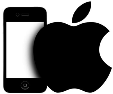 Apple-Logo11