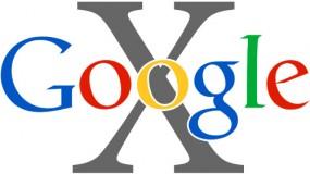 Googlex-285x160