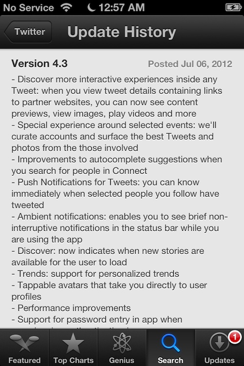 Twitter-update-ss