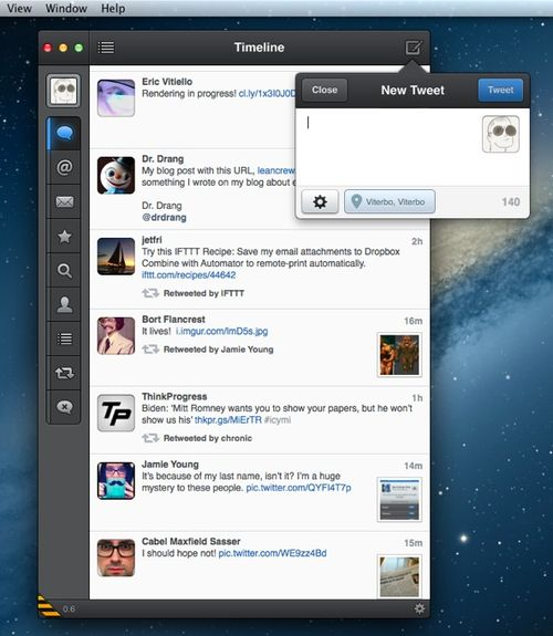 Tweetbot-for-Mac-Alpha-MacStories-screnshot-002