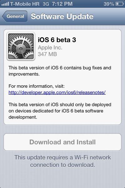 IOS-6-Beta-3-update-prompt