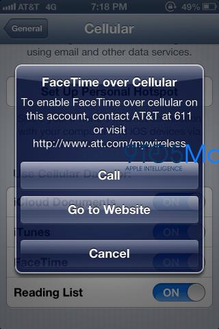 FaceTime-over-Cellular-ATT