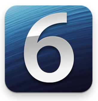 Ios6-logo