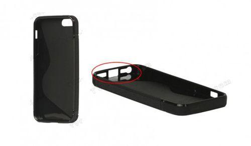 Iphone_5_case_header-620x361