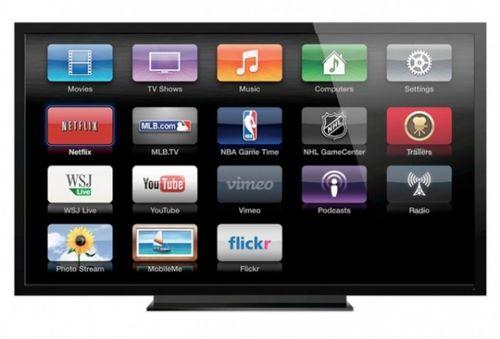Apple-TV-BGR-600x4071