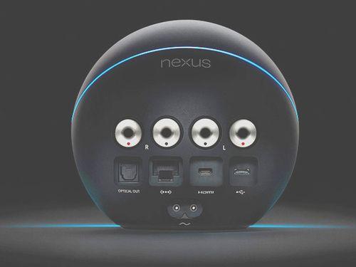 Nexus-q-back