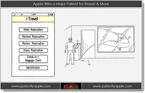 Apple-patent-iTravel-PatentlyApple-001