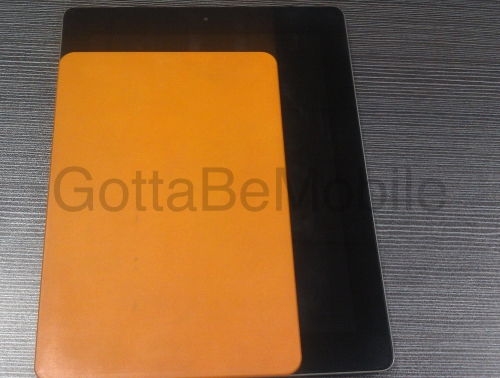 Ipad-mini-sample