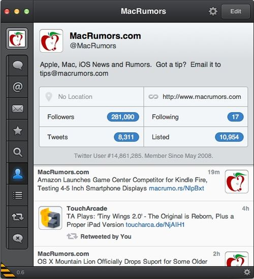 Tweetbot-for-Mac-Alpha-MacRumors-screnshot