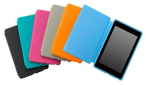 Smart-cover_asus_nexus7