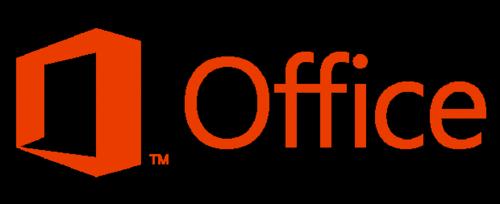 Office-2013-logo-620x253